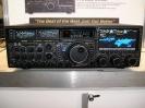 Impressionen von der Ham Radio 2013