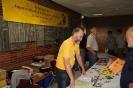Impressionen von der UKW-Tagung 2013