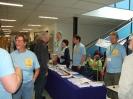 UKW-Tagung 2014